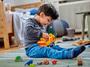 3 - LEGO® Duplo 10811 Koparko-ładowarka V29