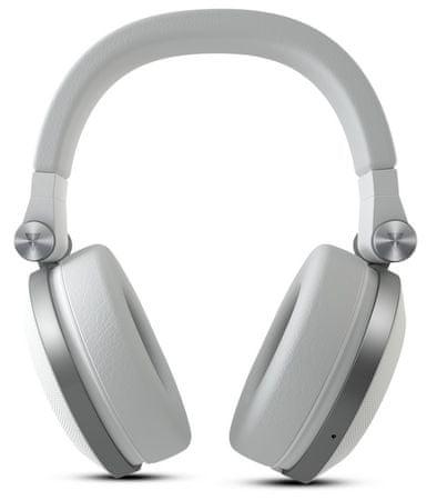 JBL Synchros E50 Bluetooth fejhallgató b0679e03c5