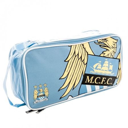 Manchester City torba za čevlje (2050)