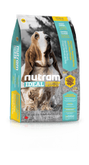 Nutram Ideal Weight Control Dog 2,27kg
