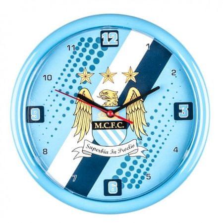 Manchester City stenska ura (2689)