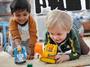 3 - LEGO DUPLO® 10812 Ciężarówka i Koparka