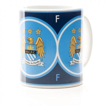 Manchester City skodelica (0204)