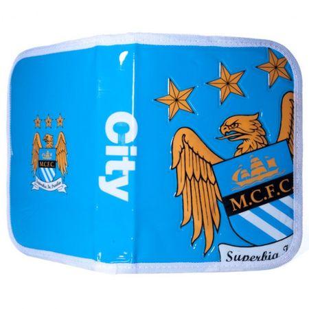 Manchester City puna pernica (2865)