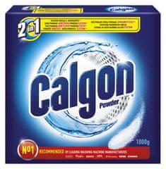 Calgon pralni prašek, 1 kg
