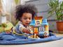 3 - LEGO DUPLO 10827 Miki in prijatelji s hišo na plaži