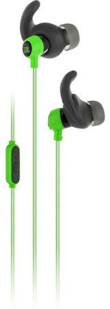 JBL Reflect Mini, zelená