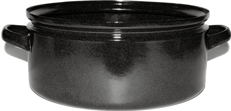 Belis Kastrol GASTRO 20 l průměr 40 cm