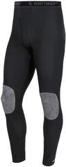 Sensor Flow Férfi nadrág aláöltözet