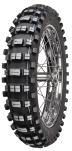 Mitas pnevmatika XT-946 120/100 R18 68M TT