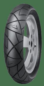 Mitas pneumatik MC38 110/70 R16 52P TL