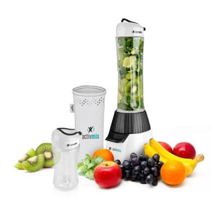 ETA blender do smoothie 010290020 ActivMix