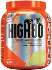 Extrifit High Whey 1000g Vanilka