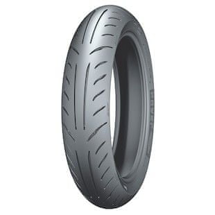 Michelin pnevmatika Power Pure SC (F/R) 110/70 R12 47L TL
