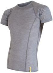 Sensor Merino Wool Active Férfi aláöltözet