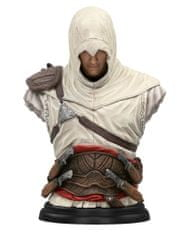 Ubisoft figura Assassin's Creed Legacy Collection: Altair Bust