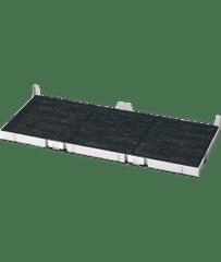 Siemens ugljeni filter LZ45610