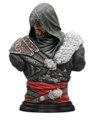 Ubisoft figura Assassin's Creed Legacy Collection: Ezio Mentor Bust