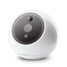 Amaryllo varnostna kamera iCamPRO FHD, bela