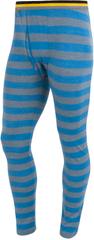 Sensor Merino Wool Active Férfi nadrág