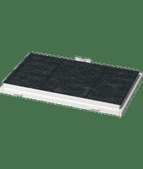 Siemens ugljeni filter LZ45510