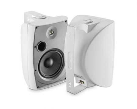 Focal par zunanjih zvočnikov Custom OD 108