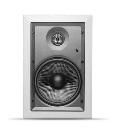Focal stenski vgradni zvočnik Custom IW 106
