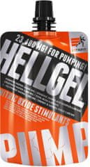Extrifit Hellgel 25x 80 g Orange