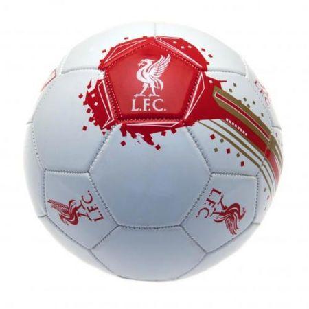 Liverpool mala žoga (3573)