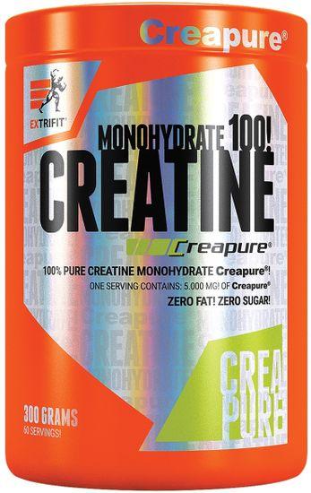 Extrifit Creatine Creapure 300g