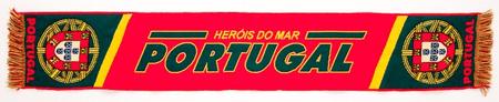 Portugalska šal (1436)