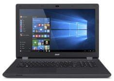 Acer Aspire ES17 (NX.MZSEC.004)