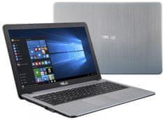 Asus X540LA-XX037D Notebook