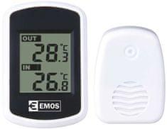 Emos E 0042 Bezdrátový teploměr