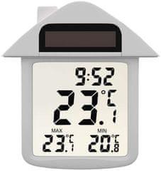 EMOS OT3335S Hőmérő
