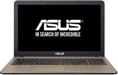 Asus X540LA-XX002D Notebook outlet/b