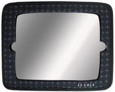 JJ Cole 2w1 Lustro i obudowa tabletu
