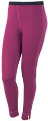 Sensor Merino Wool Active Női alsó aláöltözet