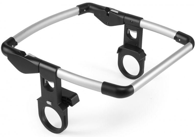 Chicco Adaptér pro Keyfit/Auto-fix na sportovní kočárek Urban