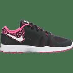 Nike W Core Motion TR 3 Print