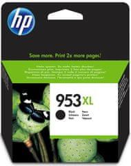 HP tinta  Black #953XL (L0S70AE)