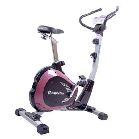 Insportline Rower treningowy Klegan