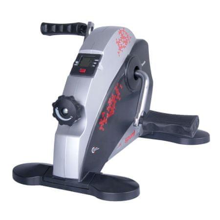 Insportline Mini Rower treningowy Temiste