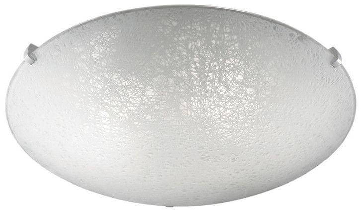 Ideal Lux Svítidlo stropní a nástěnné Lana 068145