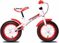 Olpran rowerek biegowy Matty