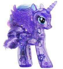 My Little Pony Třpytivá princezna Luna