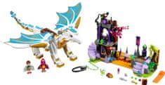 LEGO® Elves 41179 Spas kraljice zmajeva
