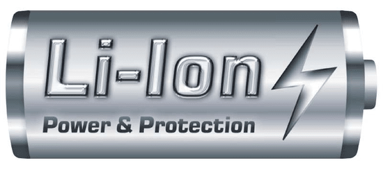 Einhell akumulatorske škarje za travo in grmičevje GC-CG 3,6 Li WT (3410456)