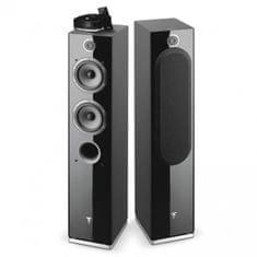 Focal par brezžičnih Hi-Fi zvočnikov Easya