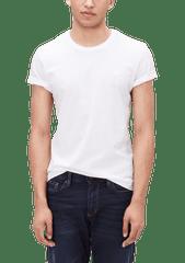 s.Oliver pánské tričko 2 Pack